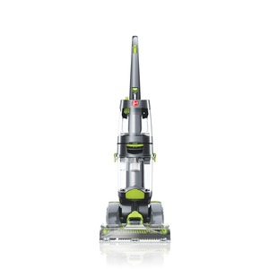Hoover, FH51010, Pro, Clean, Pet, Carpet, Washer, Hoover FH51010 Pro Clean Pet Carpet Washer Cleaner