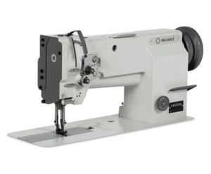 Reliable 4400SW Walking Foot Sewing Machine