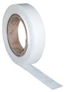"""102401: Bosal BOSST600Splendid Tape Paper Backed Iron On Fusible Web, 1/2"""" x 10 Yd. Roll"""