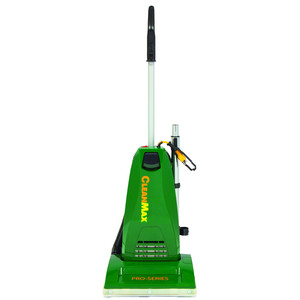 CleanMax CMP-3T Pro-Series Upright, 10 Amp with Tools Onboard