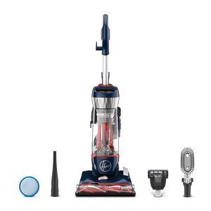 Hoover, UH74110M, Pet Max, Maxlife, Vacuum Cleaner, Hoover Vacuum, Hoover Vacuum Cleaner, Pet, Advanced,