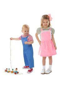 Children's Corner CC303 Alex Sizes 6mo-6