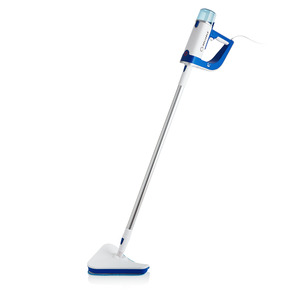 Reliable Pronto Plus 300CS Portable 2-In-1 Steam Cleaning System with Mop