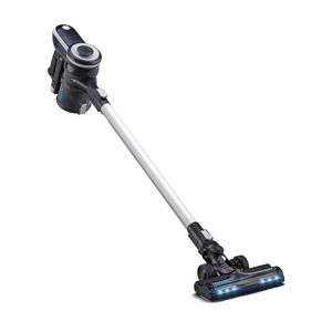 Simplicity S65S Cordless Multi-Use Standard Upright Stick HEPA Vacuum Cleaner, 21.6V Battery