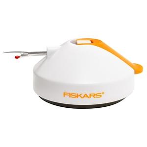 Fiskars F132000-1002 Tabletop Seam Ripper