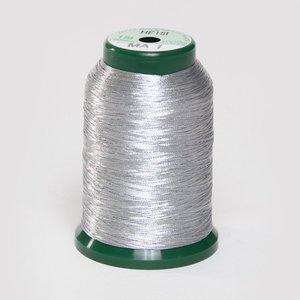 Exquisite A48 3000M cones Metallic Thread