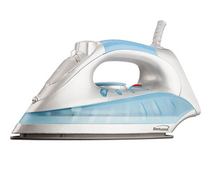 Brentwood MPI-60 Clothes Iron