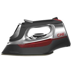CHI 13102 Iron Retractable Cord
