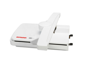 Bernina New Embroidery Module for B770 Plus 790 Plus and 880 Plus with Smart Drive Technology