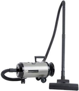 Metro OV4SNBF-200C Professional Evolution Compact Canister Vacuum