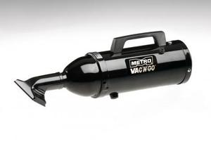Metro, VM2B500, Vac N Go, 500 Watt, Hi Performance, Hand Vacuum