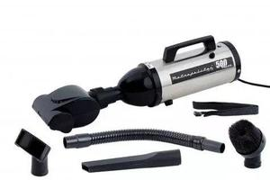 Metro, VM6SB500T, Metropolitan, Evolution, Hand, Vacuum, Turbo Driven, Rotator Brush