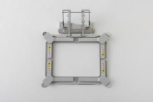 """Brother PRVMFL 5"""" x 7"""" Flash Frame M Clamp Magnetic Hoop ONLY for PR680W, PR1055X, PR670E, PR1050X, PR655, PR1000 and PR100e"""