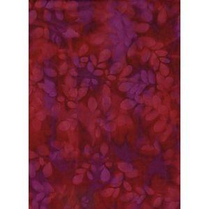 Batik Textiles 0618 Bali Sun Print