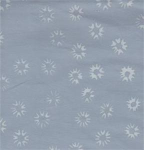 Batik Textiles 0867 Primitive Grey