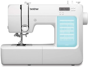 Brother CP60X Computerized Sewing Machine