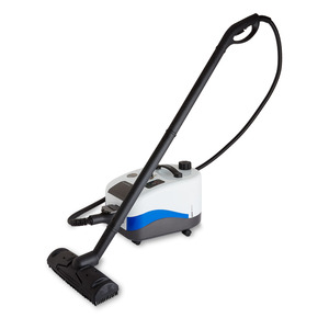 Reliable, 400CC, Brio, Plus, All-in-One, Steam, Cleaner, with CSS technology