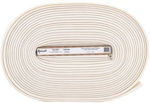"""104152: Bosal BOS493 In-R-Form Plus Double Sided Fusible 58""""x15yd White by the Yard"""