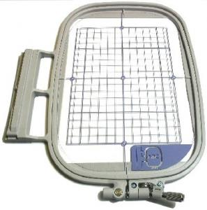 """Brother SA439 Babylock EF75 Embroidery Hoop 5x7"""" for XP, XV, NV, NQ ,VE, VM Machines*"""