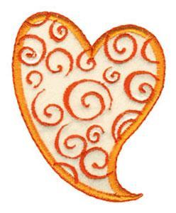 Amazing Designs PP10 Plush Pals Hearts Sensational Series Card