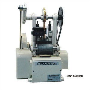 Consew Model CN1150H/C, Hot Knife Strip Cutter
