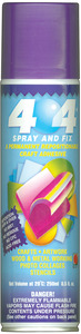 OESD SPR404 ORMD-14A Spray and Fix Repositional Spray Adhesive