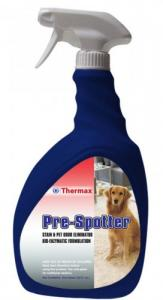 Thermax 5150-I, 32 oz. Bio-Enzyme Stain & Pet Odor Eliminator with Sprayer
