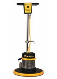 "11918: Koblenz TP-2010 Industrial 20"" Hard Floor Machine"