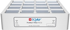 IQAir HealthPro Series PreMax Pre Filter 102 10 10 00 for Air Purifiers