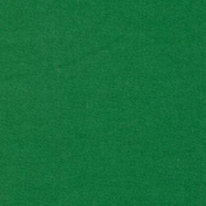 """Fabric Finders Kelly 15 Yd Bolt 9.34 A Yd Kelly Twill 100% Pima Cotton Fabric 58"""""""