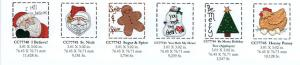OESD 47772 Year' Round Holiday Fun 2 Embroidery Multi-Formatted CD