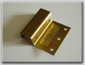 Quilt-EZ B-Line & HQ2 Quilting Machine Adapter for Stylus, QuiltEZ