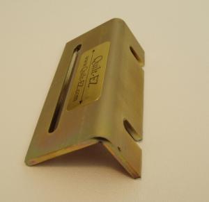 Quilt-EZ Proflex Frame Quilting Machine Adapter for Stylus, QuiltEZ