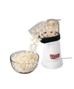 Presto 04821 Orville Redenbacher's Gourmet Popcorn Popper