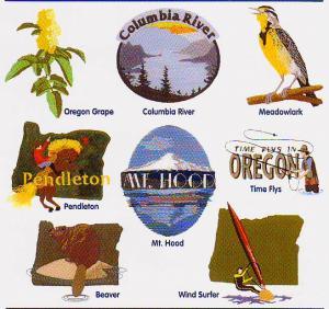 Cactus Punch Lite Oregon CPL80 CD