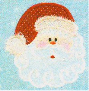 sew many designs in the spirit of christmas applique designs multi formatted cd - Christmas Applique Designs