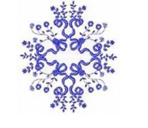 Belindas Studio Heirloom 5X7 Embroidery Designs Multi-Formatted CD