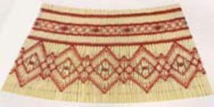 Ellen McCarn EM147 Gail Smocking Plate Sewing Pattern