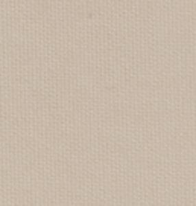 Fabric Finders 15 Yd Bolt 9.34 A Yd  Khaki Pique 100% Pima Cotton Fabric