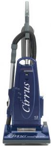 16362: Cirrus C-CR99 Performance Pet Edition Upright HEPA Vacuum Cleaner +10Yr Ext Wnty