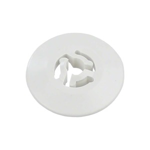 14361: Brother 130013124 Spool Retainer Cap Small for Most Brother and Babylock Machines