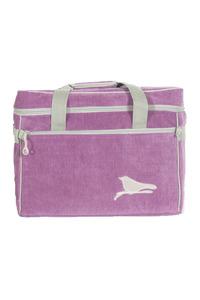 Songbird (Purple)