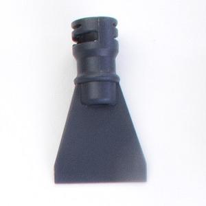 Vapamore MR-100 | Primo Scraper Tool for New MR-100