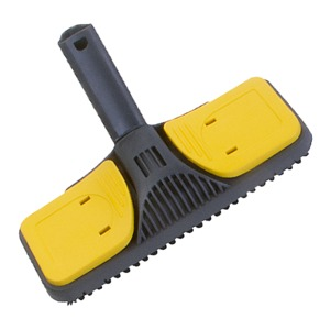 Vapamore FloorClnHeadMR100 Replacement Floor Cleaning Head for MR-100 Primo Steam Cleaner
