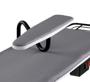 21668: Reliable 500VBASH/C8SH Sleeve Board +Stablizing Holding S Bracket for 500V, C81, C88
