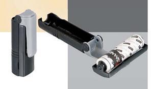 Smartek BR-44 Pocket Lint Roller