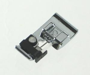 Janome 92- 822801001 Overlock Presser Foot C, Low Shank Snap On Machines