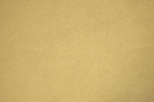 "Shannon Fabrics  c3drcamel  Cuddle 3 Camel 100% Polyester 58"" Fabric"