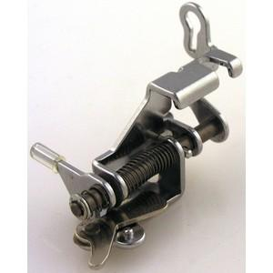 "Brother XD0474151. XD0474051 BLR-EF Embroidery Q Foot Low Shank Screw On for 4x4 and 5x7"" Hoop Machines*"