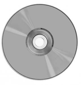 Mastering, Monogram Wizard PLUS, Custom Tutorial, DVD Endorsed, by Needleheads, 90 Minutes, 34 Chapters, Styles, Layers, Kerning, Spacing, Motifs, Colors